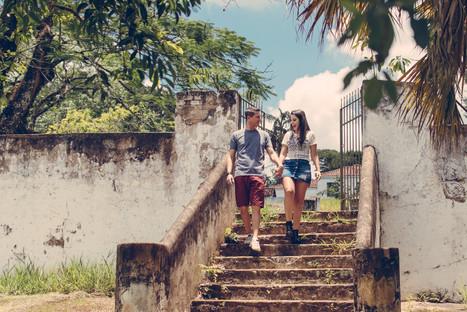 Atelie-na-Praia-Pre-Wedding-Thais-Paulo_APD5672.jpg