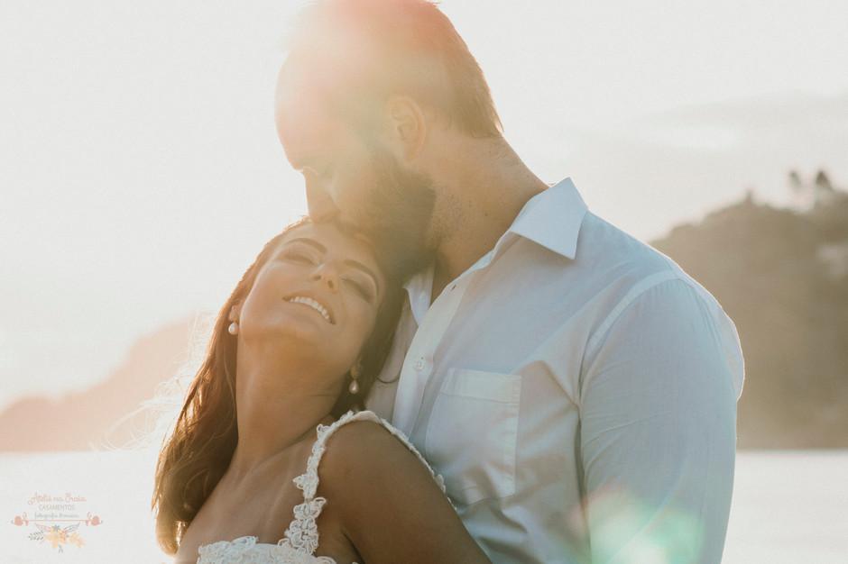 Atelie-na-Praia-Pre-Wedding-Dalila-Julio_0118.jpg