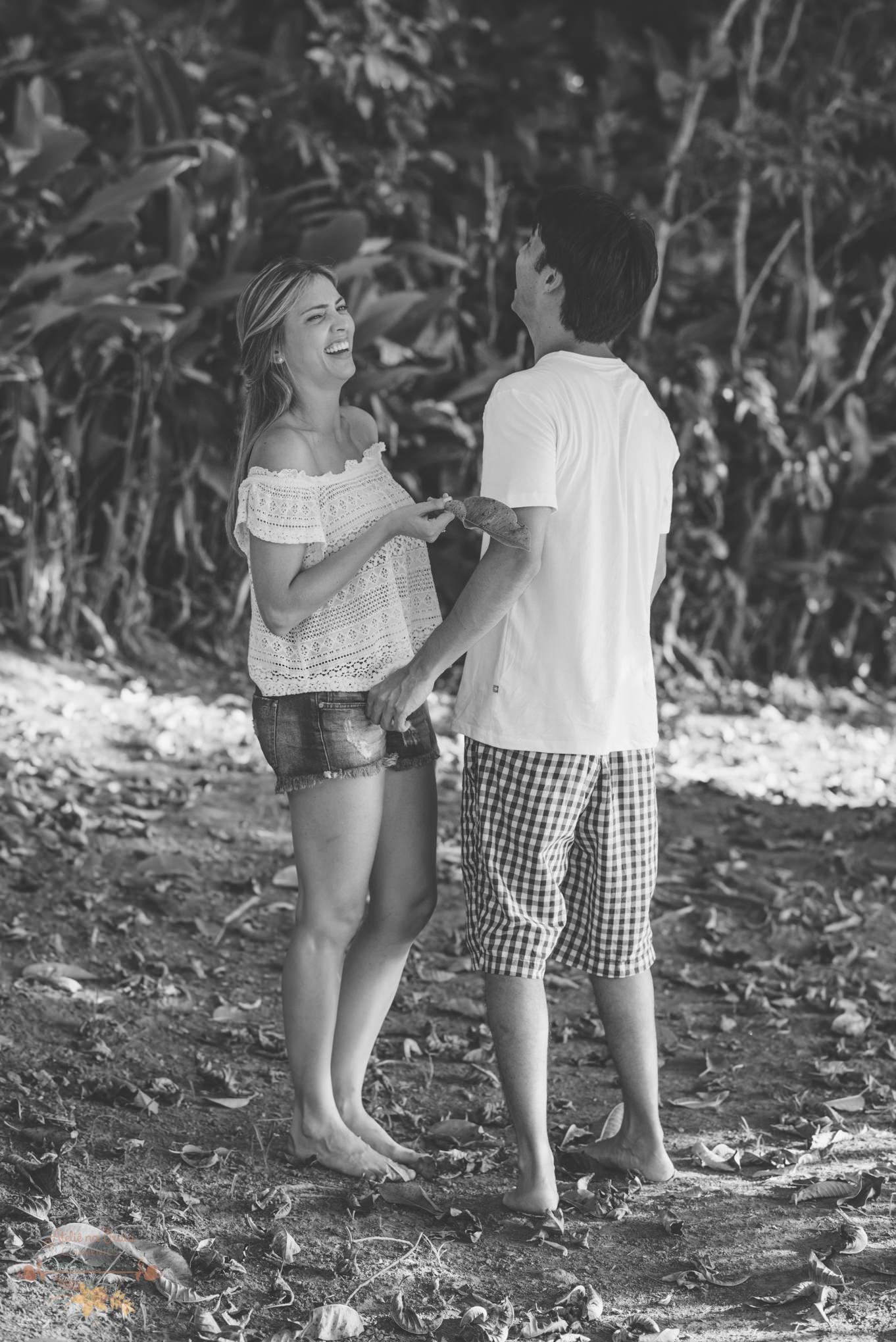 Atelie-na-Praia-Pre-Wedding-Noivos-Carol-Thomas-PQ-3373