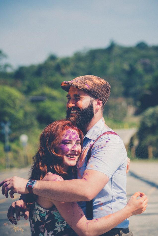 Atelie-na-Praia-Pre-Wedding-Fabi-Neto_75D6453.jpg