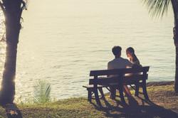 Atelie-na-Praia-Pre-Wedding-Noivos-Carol-Thomas-PQ-3310