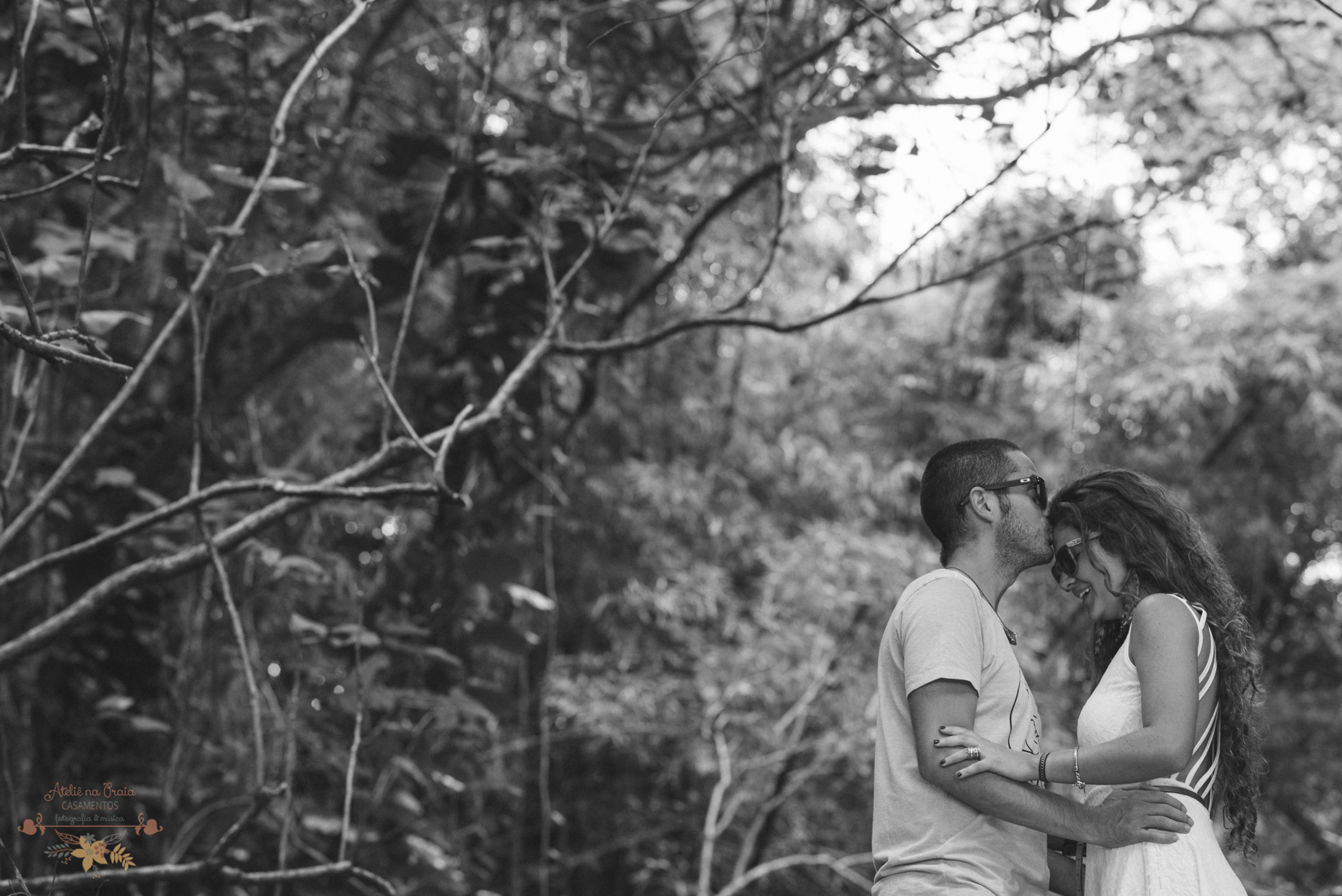 Atelie-na-Praia-Pre-Wedding-Nadine-Carlos-0358