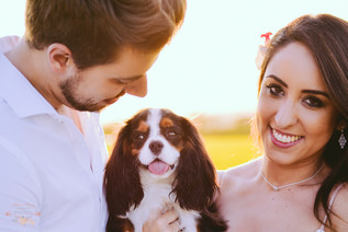 Pre-Wedding-Nathalia-Eduardo-Holambra__75D6910.jpg