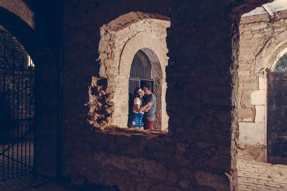 Atelie-na-Praia-Pre-Wedding-Thais-Paulo_APD5942.jpg