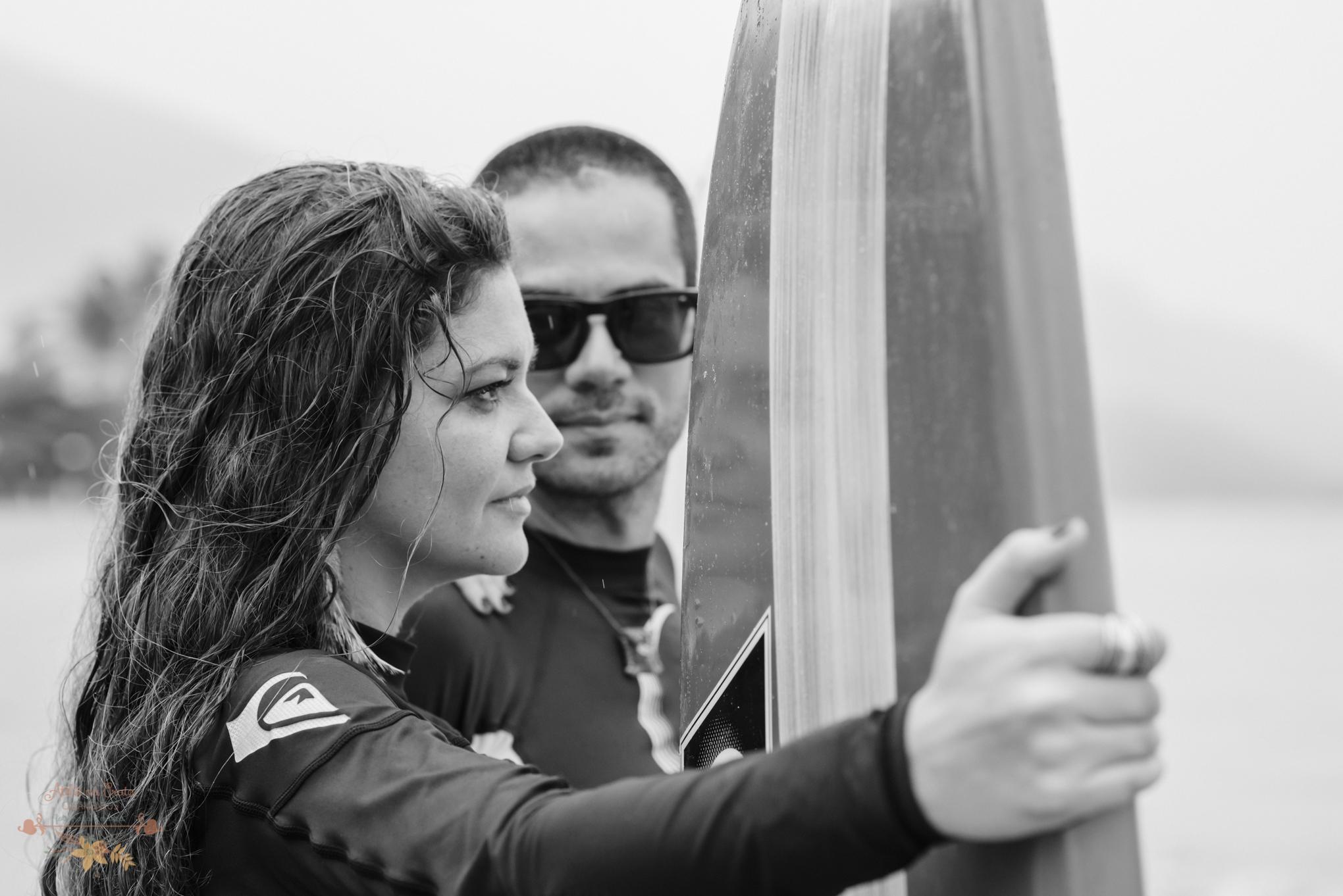Atelie-na-Praia-Pre-Wedding-Nadine-Carlos-0622