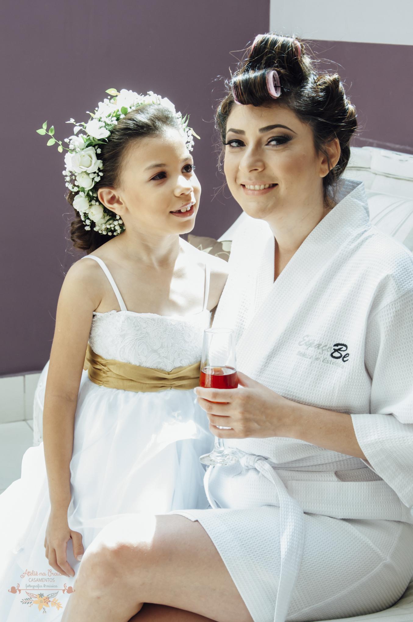 01-Atelie-na-Praia-Casamento-Yasmine-Anderson-9594