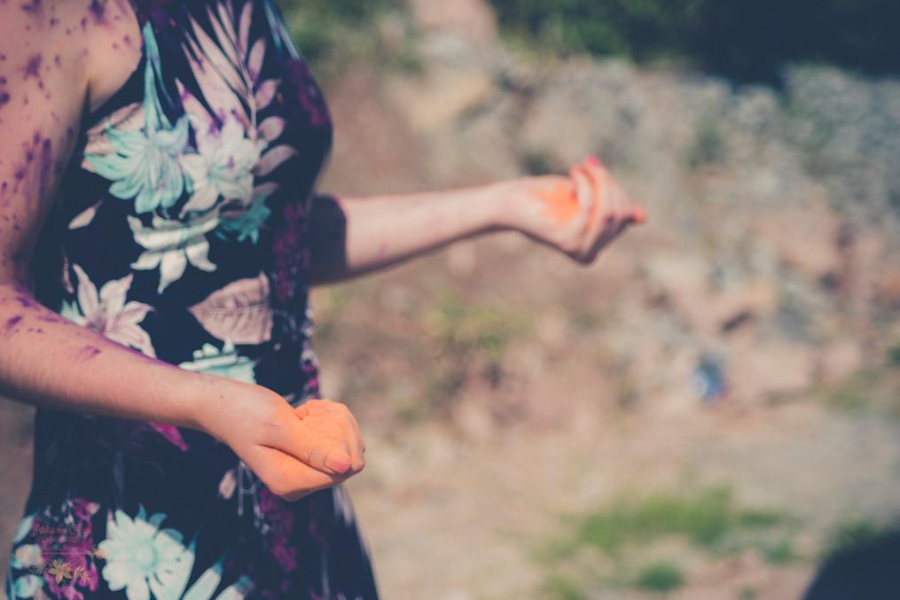 Atelie-na-Praia-Pre-Wedding-Fabi-Neto_75D6418.jpg