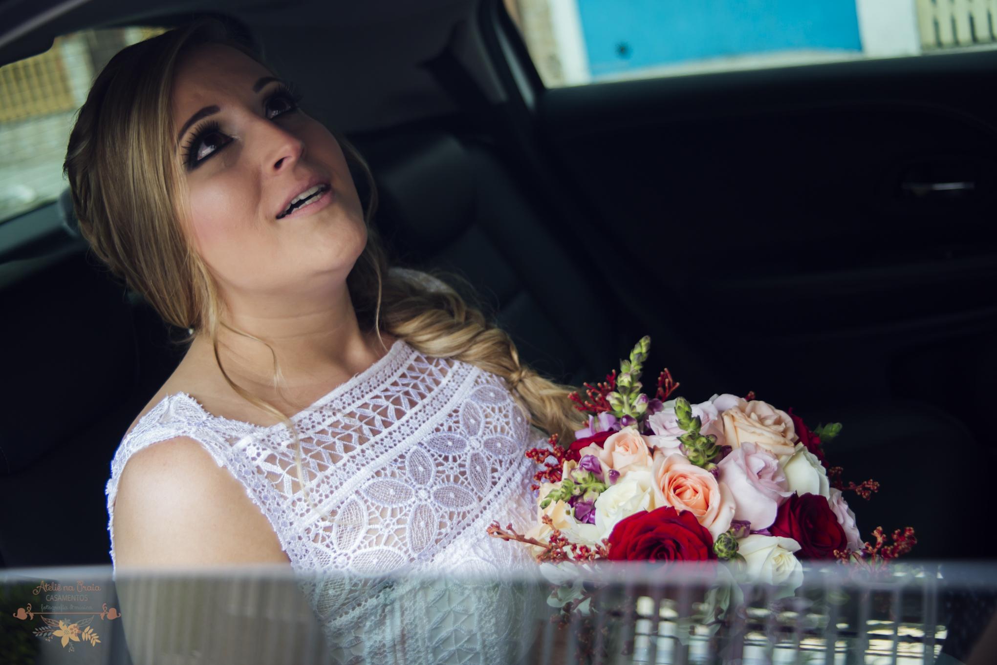 04-Cerimonia-Atelie-na-Praia-Casamento-na-Praia-Erica-Daniel-7223