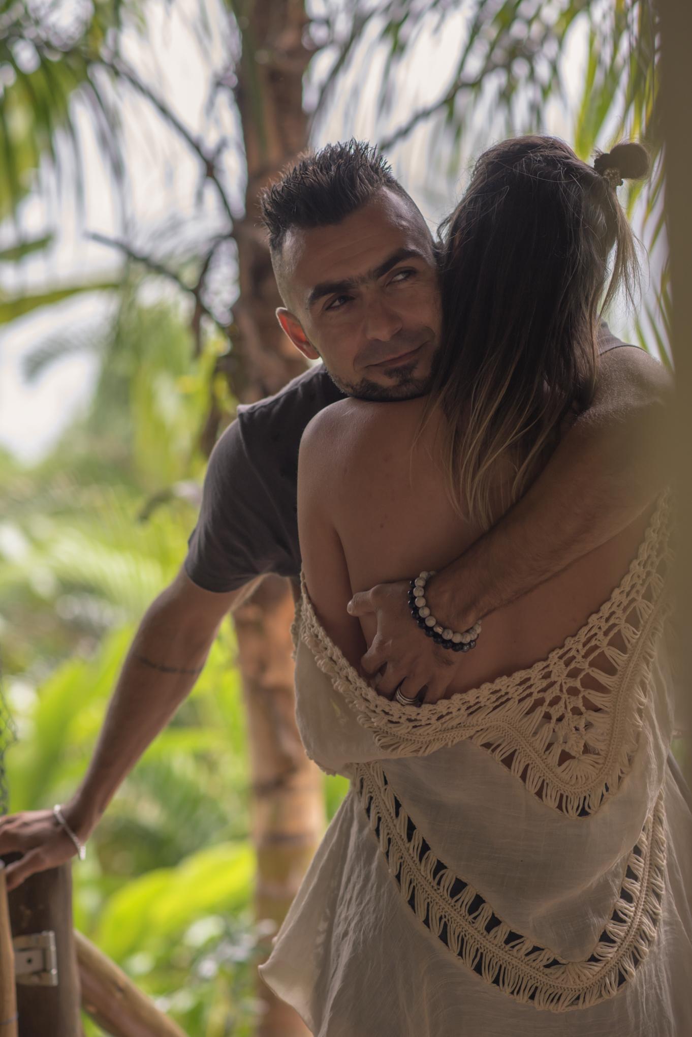 Atelie-na-Praia-July-Renato-Pre-Wedding-Ilhabela-6970