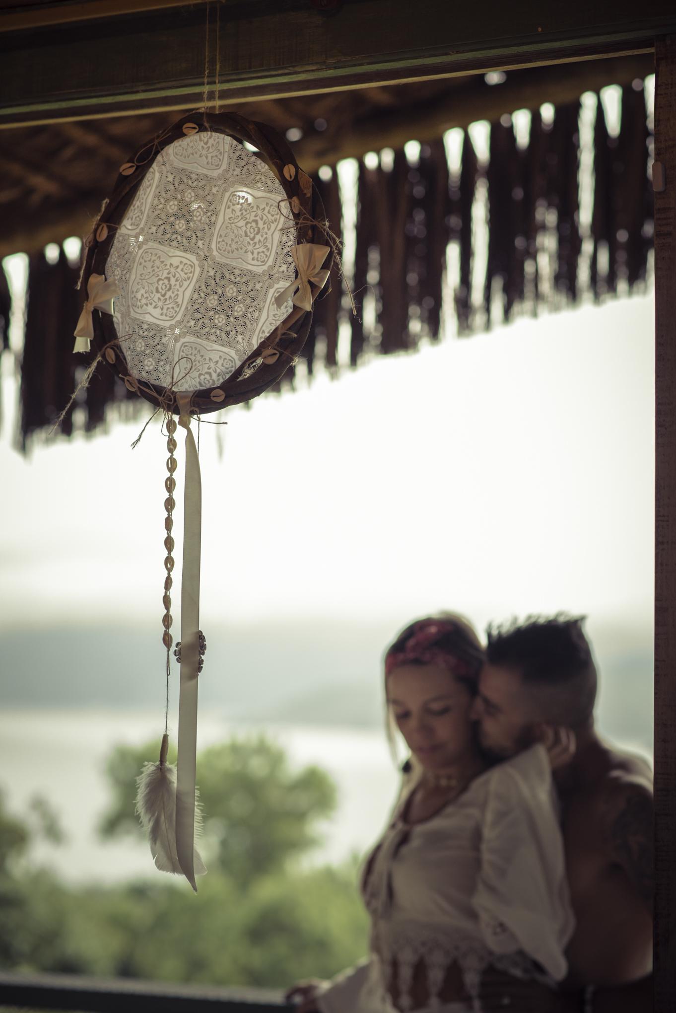 Atelie-na-Praia-July-Renato-Pre-Wedding-Ilhabela-7124