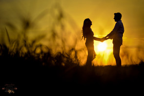 Pre-Wedding-Nathalia-Eduardo-Holambra__75D7153.jpg
