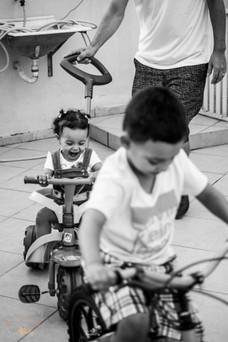 Atelie-na-Praia-Familia-Morais_7500809.j