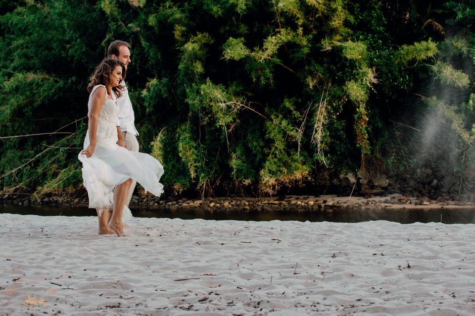 Atelie-na-Praia-Pre-Wedding-Dalila-Julio_0150.jpg