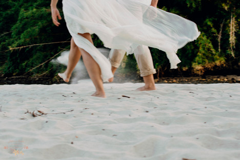 Atelie-na-Praia-Pre-Wedding-Dalila-Julio_0158.jpg