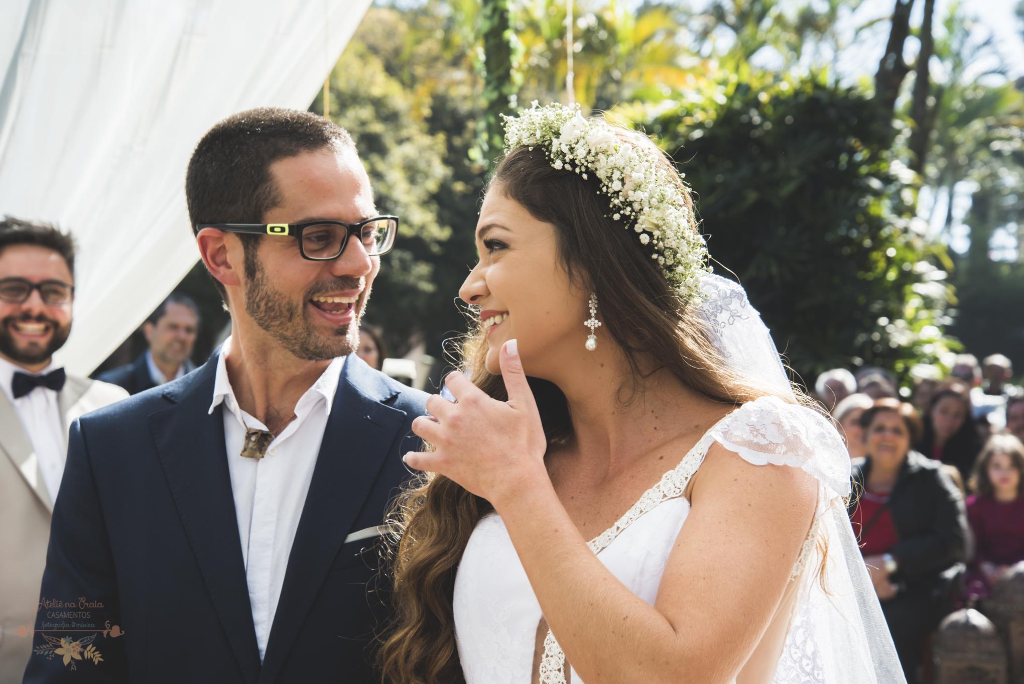 04-Cerimonia-Atelie-na-Praia-Nadine-Carlos-Casamento-5969