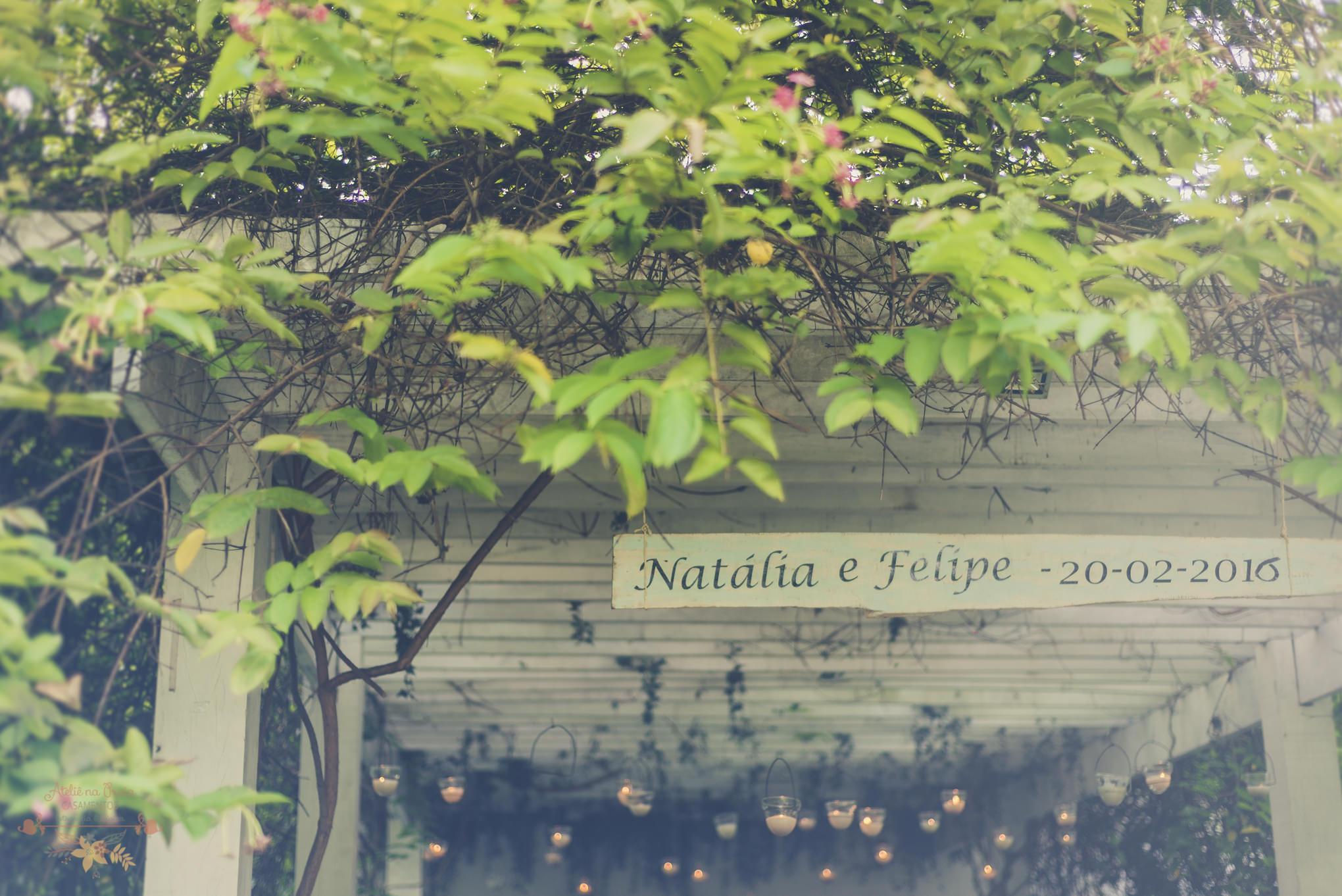03-Decoracao-Atelie-na-Praia-Casamento-na-Praia-Natalia-Felipe-PQ-1431D