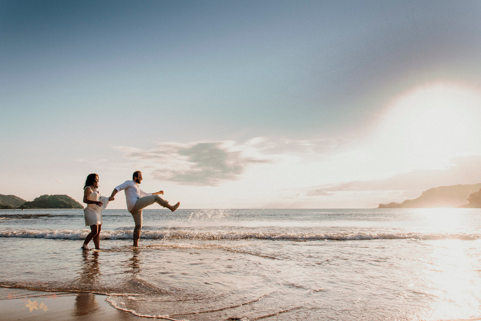 Atelie-na-Praia-Pre-Wedding-Dalila-Julio_0076.jpg