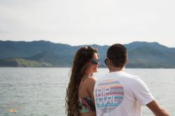 Atelie-na-Praia-Pre-Wedding-Nadine-Carlos-0085