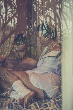 Atelie-na-Praia-July-Renato-Pre-Wedding-Ilhabela-7173