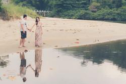 Atelie-na-Praia-Pre-Wedding-Thiesa-Bruno-PQ-2347