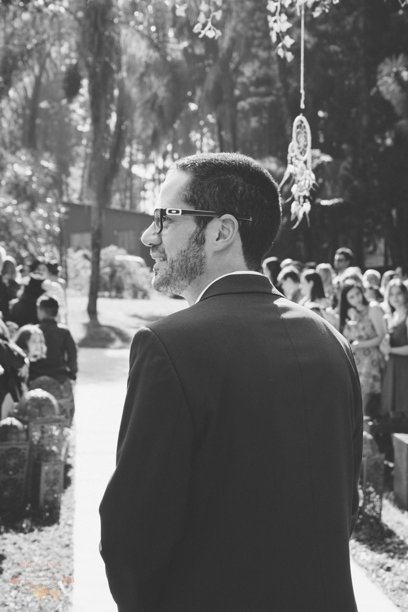 04-Cerimonia-Atelie-na-Praia-Nadine-Carlos-Casamento-5870