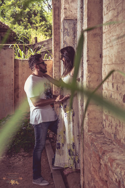 Atelie-na-Praia-Pre-Wedding-Yasmine-Anderson-PQ-7265