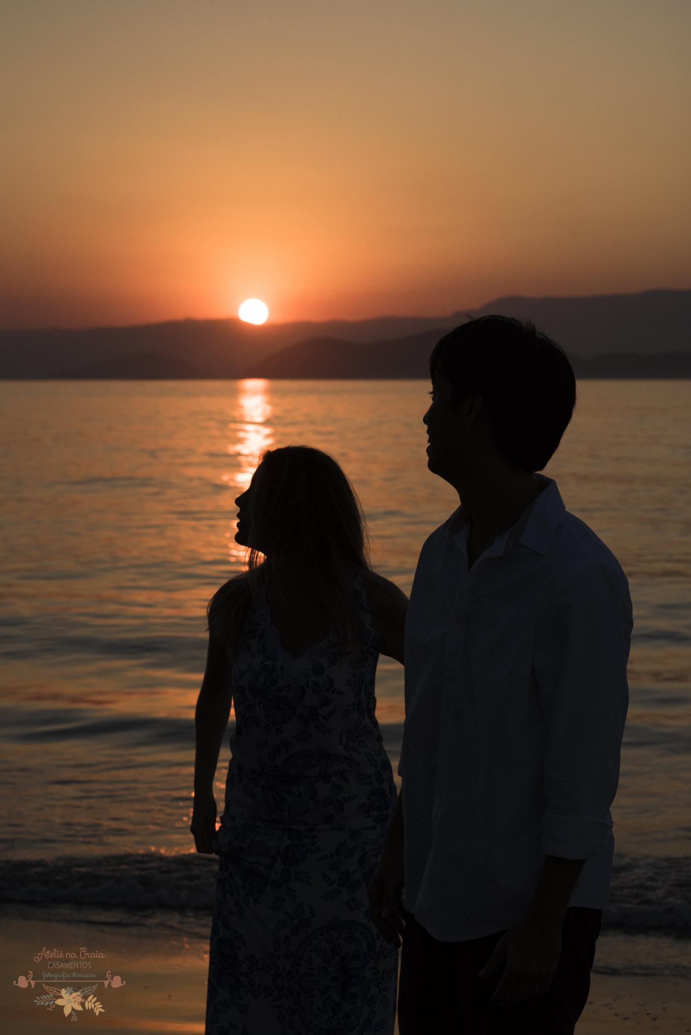 Atelie-na-Praia-Pre-Wedding-Noivos-Carol-Thomas-PQ-3519