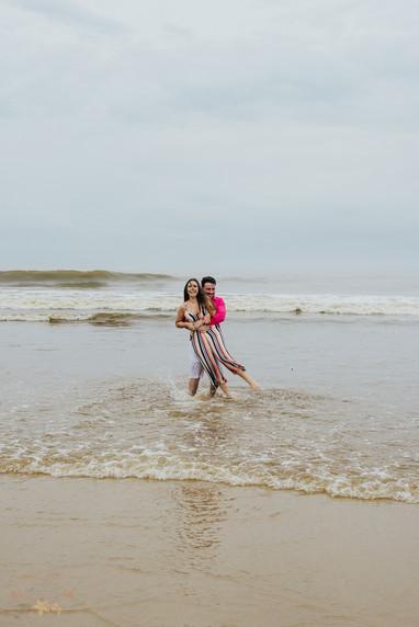 Atelie-na-Praia-Mariana-Caio_PWMC0073.jp