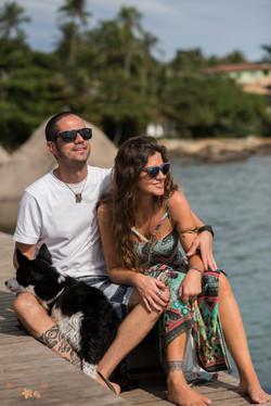 Atelie-na-Praia-Pre-Wedding-Nadine-Carlos-0112