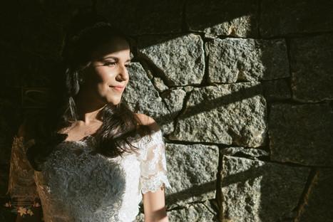 Casamento-Dani-Carlos-Gabi-Joao_01-MakingOf-Atelie-na-Praia-Casamento_DCGJ0324.jpg