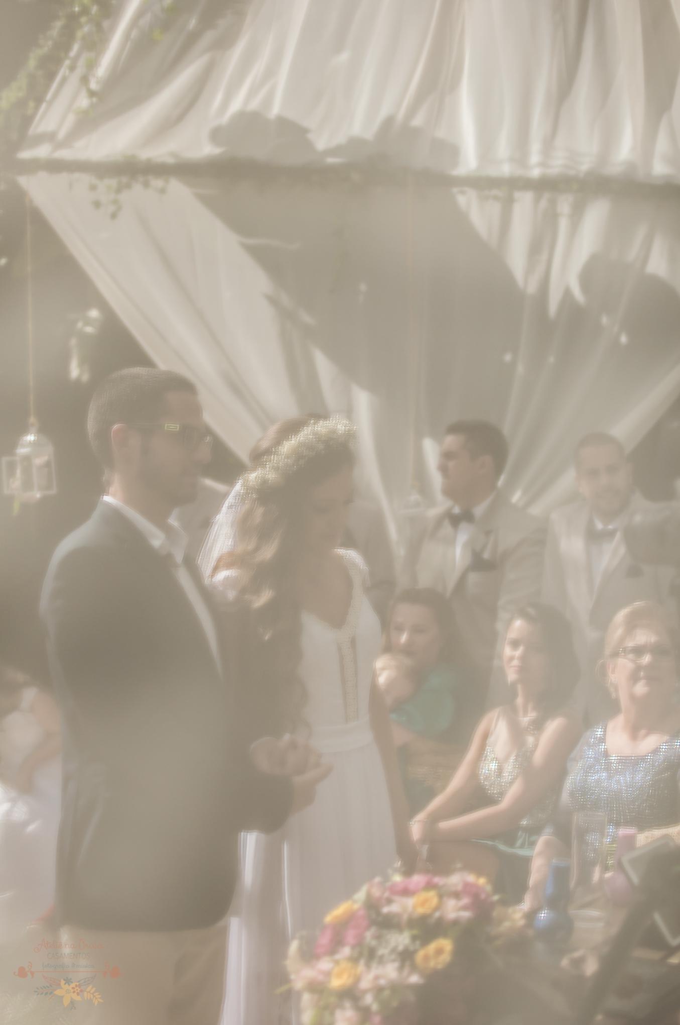 04-Cerimonia-Atelie-na-Praia-Nadine-Carlos-Casamento-1526