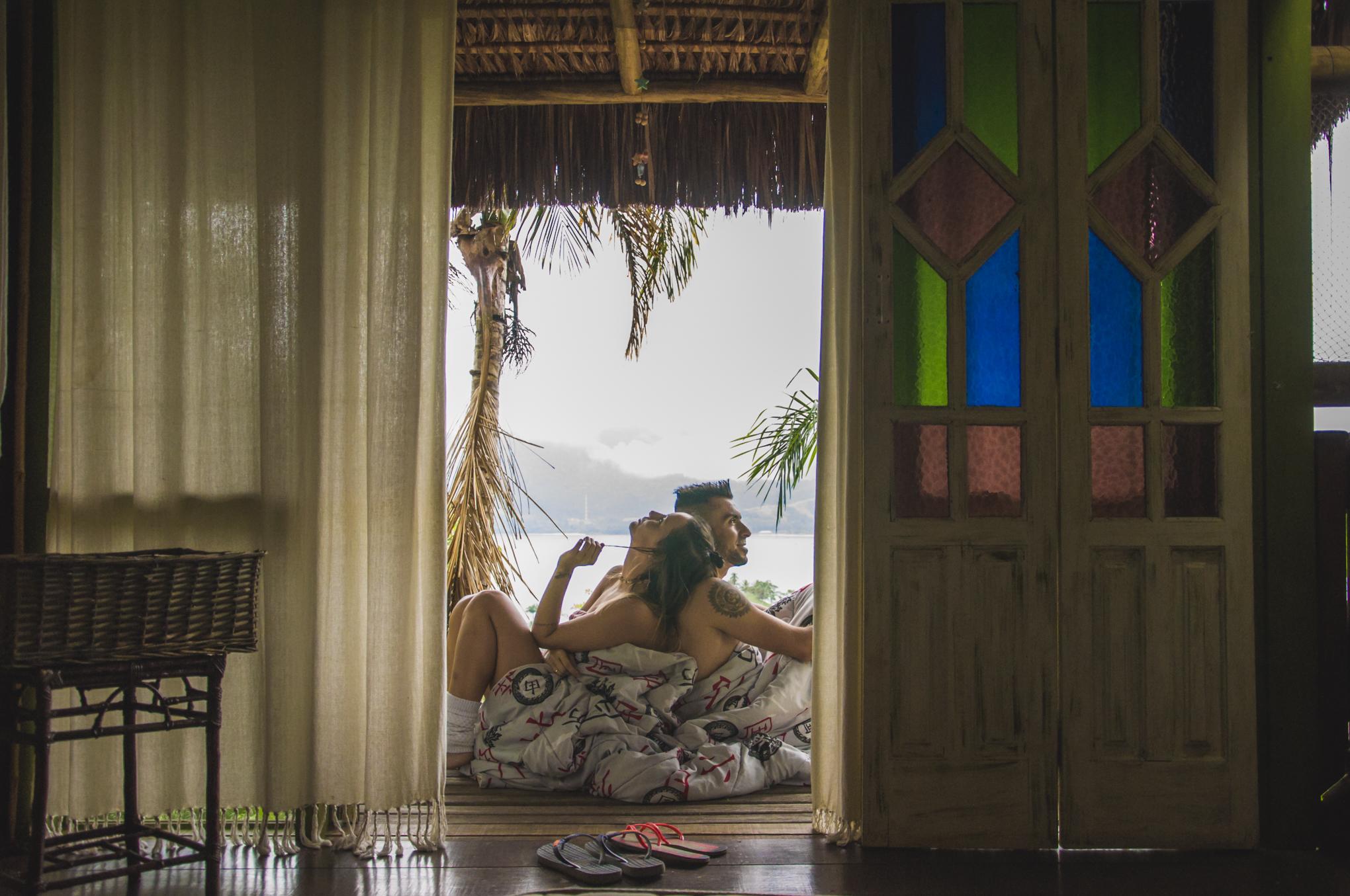 Atelie-na-Praia-July-Renato-Pre-Wedding-Ilhabela-0709