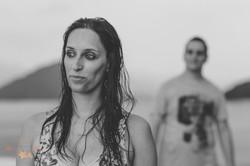 Atelie-na-Praia-Pre-Wedding-Thiesa-Bruno-PQ-2775