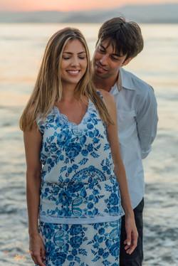 Atelie-na-Praia-Pre-Wedding-Noivos-Carol-Thomas-PQ-3589