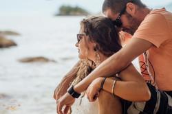 Atelie-na-Praia-Pre-Wedding-Nadine-Carlos-0323