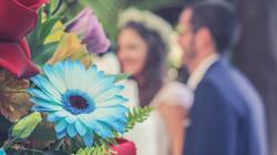 07-Festa-Atelie-na-Praia-Nadine-Carlos-Casamento-2017