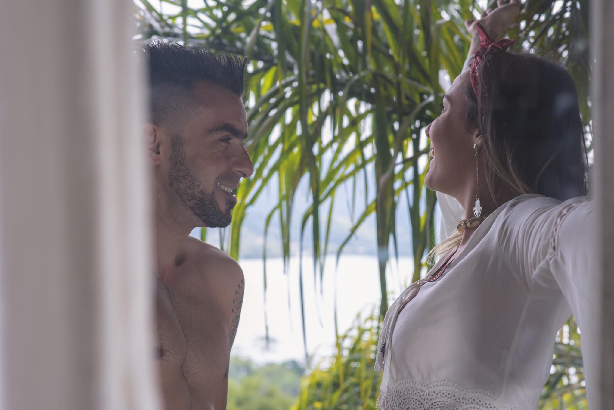 Atelie-na-Praia-July-Renato-Pre-Wedding-Ilhabela-7151