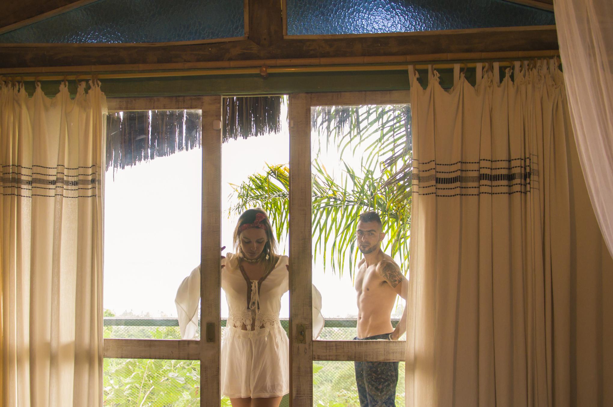 Atelie-na-Praia-July-Renato-Pre-Wedding-Ilhabela-0620