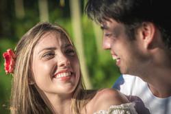Atelie-na-Praia-Pre-Wedding-Noivos-Carol-Thomas-PQ-3307