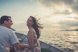 Atelie-na-Praia-Pre-Wedding-Thiesa-Bruno-PQ-2480