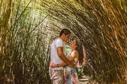 Manoela & Ricardo