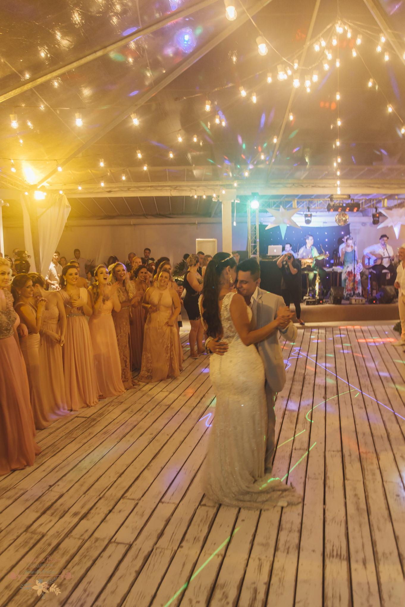 07-Festa-Atelie-na-Praia-Casamento-na-Praia-Natalia-Felipe-PQ-2339D
