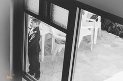 02-Makinf-Of-Noivo-Atelie-na-Praia-Casamento-na-Praia-Natalia-Felipe-PQ-1253D
