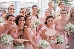 04-Cerimonia-Atelie-na-Praia-Casamento-na-Praia-Natalia-Felipe-PQ-9072A