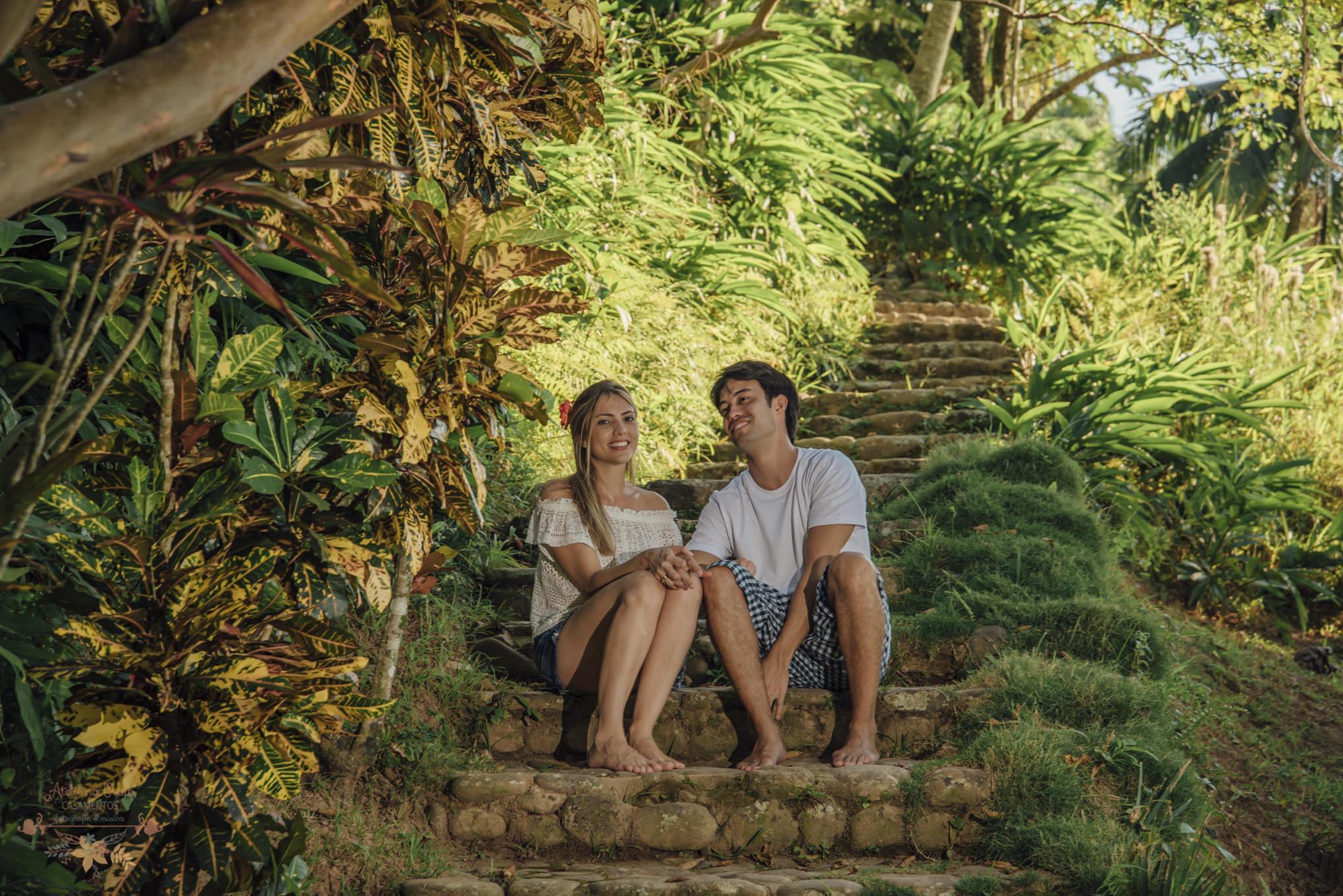 Atelie-na-Praia-Pre-Wedding-Noivos-Carol-Thomas-PQ-3249