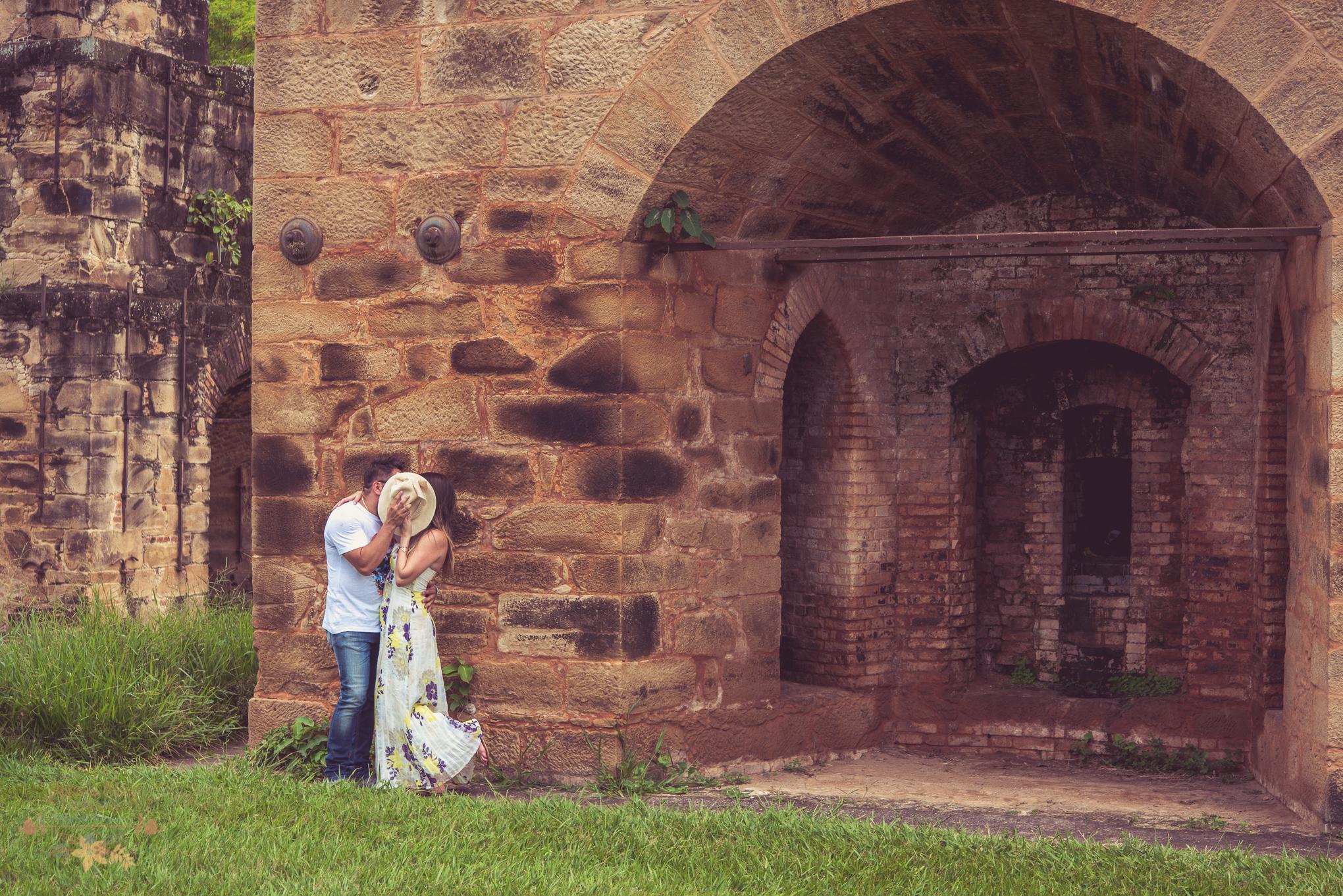 Atelie-na-Praia-Pre-Wedding-Yasmine-Anderson-PQ-7325