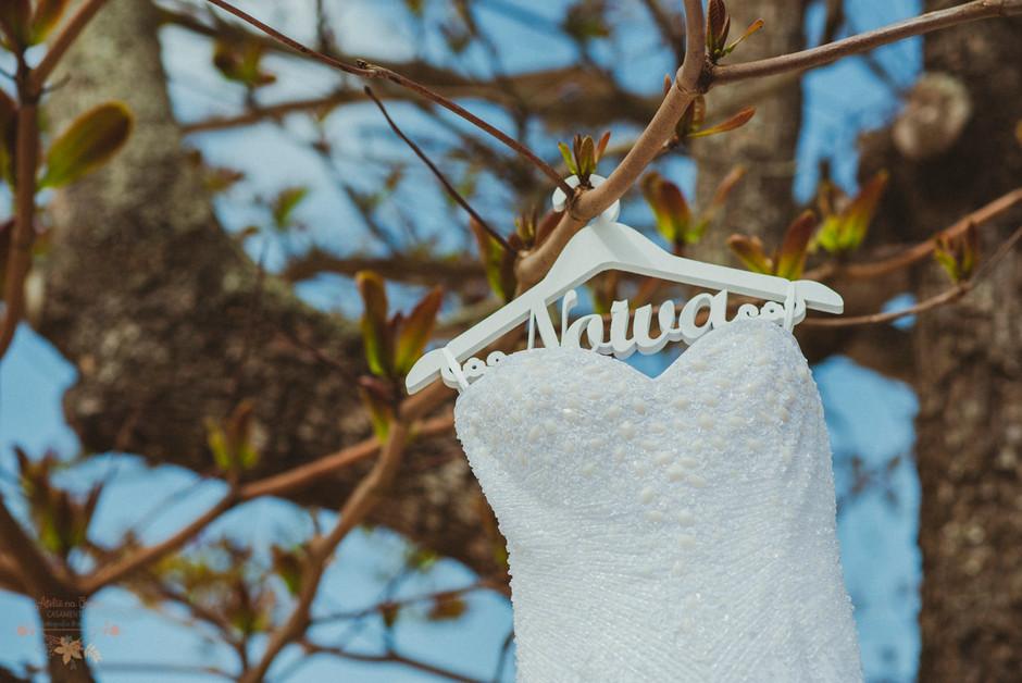 01-Noiva-Atelie-na-Praia-Juliana-Willian_CSJW0010.jpg