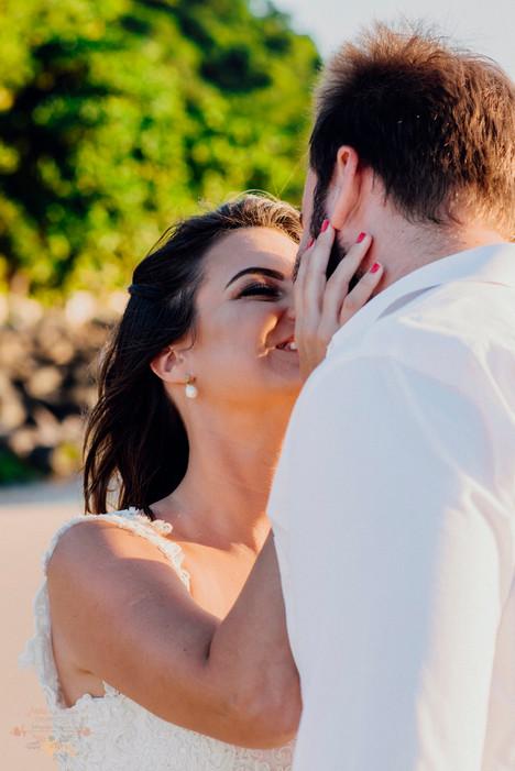 Atelie-na-Praia-Pre-Wedding-Dalila-Julio_0126.jpg