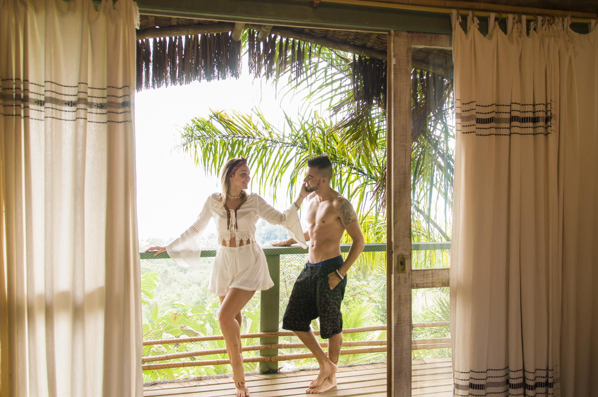 Atelie-na-Praia-July-Renato-Pre-Wedding-Ilhabela-0630