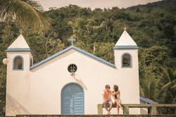 Atelie-na-Praia-Pre-Wedding-Nadine-Carlos-0218